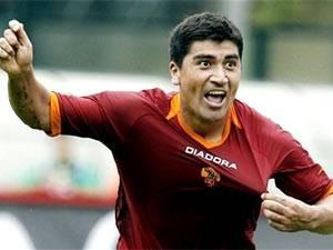 Palermo – Roma: Pizarro torna titolare