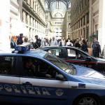 Blitz al clan dei Casalesi: richiesta di arresto per Nicola Cosentino, in manette politici e imprenditori