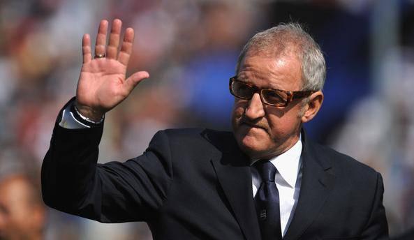 Juventus: Delneri prova la difesa a tre per la sfida contro il Milan