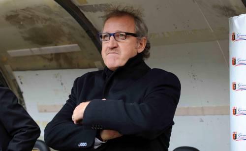 Calciomercato Juventus: i bianconeri fanno spesa in Spagna. Pronte le offerte per Nilmar e Soriano