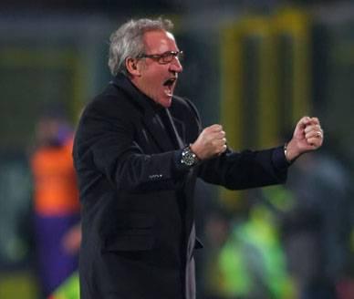 Rivoluzione di Delneri alla Juventus: quando l'attacco diventa la miglior difesa