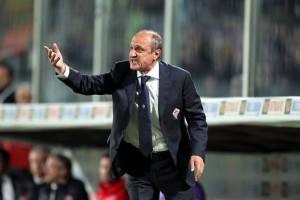 Delio Rossi (getty images)