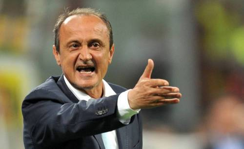 Serie A, Fiorentina – Roma  3-0: tabellino e cronaca