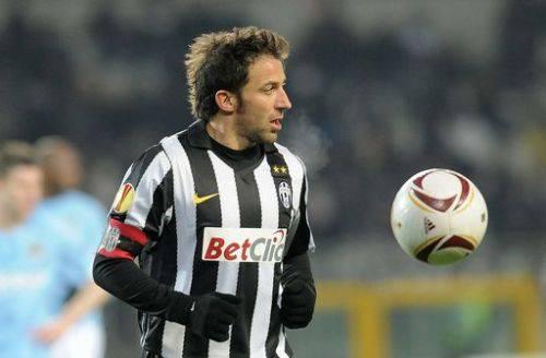 Serie A diretta live: Juventus-Brescia in tempo reale (20 marzo 2011)