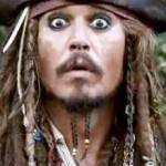 Pirati dei Caraibi 4, Johnny Deep svela i segreti del film. Penelope Cruz tra le protagoniste