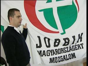 Ungheria, estrema destra organizza ronde contro comunità Rom