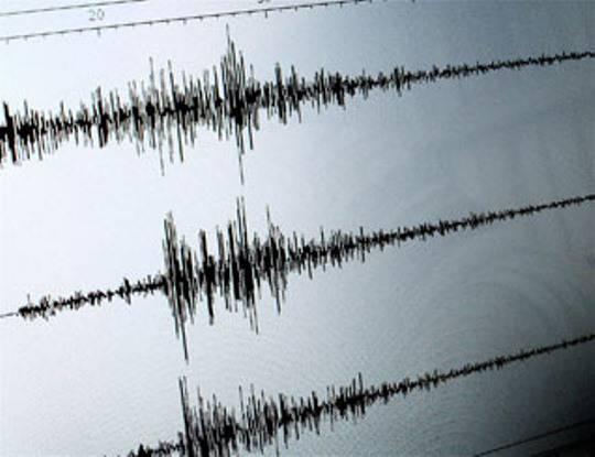 Terremoto in Emilia: nuova scossa di magnitudo 3.6 nel Modenese alle 8:48