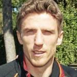 Serie A,  Cesena Lecce 0-1: tabellino e cronaca