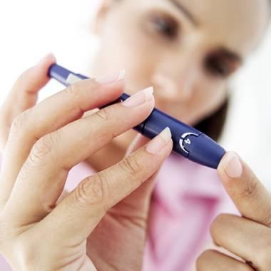 Diabete, causa e patologie: come prevenirlo o curarlo