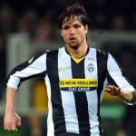 Calciomercato Juventus, l'Amburgo propone doppio scambio: Elia e Aogo per Diego e Poulsen