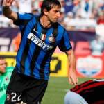 4a Giornata Serie A: Novara – Inter 3-1 tabellino e cronaca