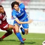Calciomercato Udinese: Fabbrini è pronto per la Serie A