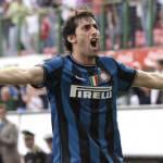 Gazzetta dello sport: Inter pronta per il Mondiale, recuperati Chivu e Maicon