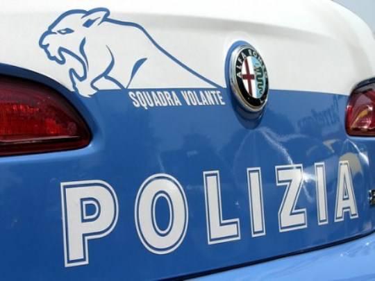 Terrorismo in Italia: estorcevano denaro per finanziare il Pkk, arrestati 5 curdi