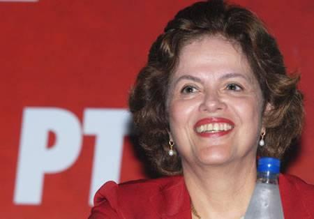 Diretta live elezioni in Brasile: exit poll e ballottaggio in tempo reale