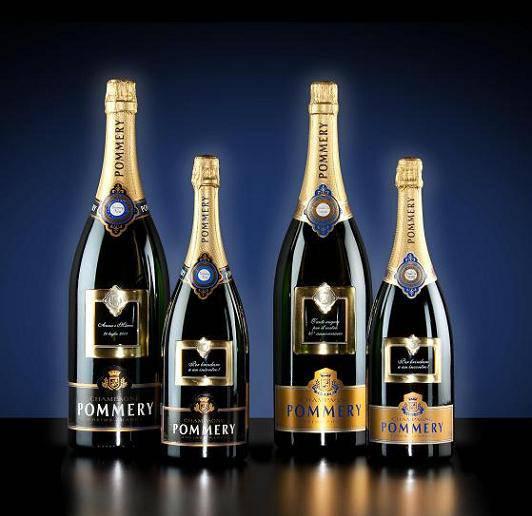 """La Pommery, """"Signora"""" dello Champagne, festeggia i 175 anni di vita: intervista all'AD Italia Iannone"""