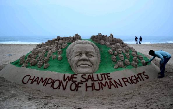 Il mondo intero celebra oggi la Giornata Mondiale dei Diritti Umani