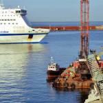 Genova: l'addio alle otto vittime della strage Jolly Nero