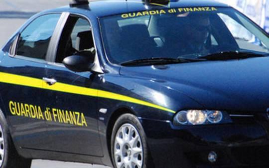Roma: nota struttura sanitaria evade il fisco, 3 denunce