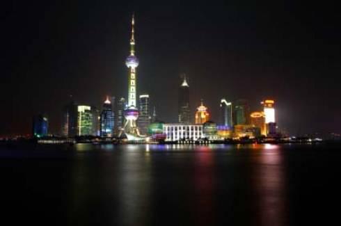 Disneyland in Cina, a Shanghai il parco giochi più grande nel mondo