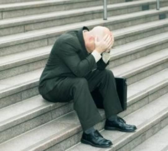 Lavoro: tasso di disoccupazione mondiale al 6,1% pari a 200 milioni di persone. Allarme per i giovani