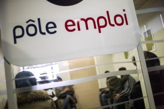 In Francia la disoccupazione arriva al 10,4%, record dal 1998