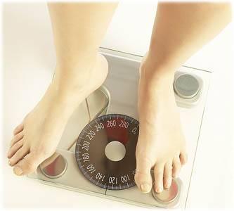 Disturbi alimentari, i medici avvertono che sempre più soggetti si ammalano di Ednos