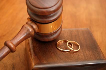 Malta, il divorzio è legge.