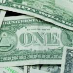 NEGLI USA SPESE CIFRE RECORD PER LA CAMPAGNA ELETTORALE / Per il voto di metà mandato investiti oltre 2 miliardi di dollari