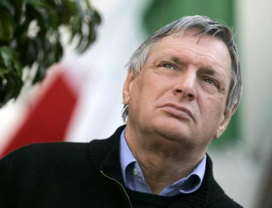 """Strage di Capaci, Don Ciotti:""""Le mafie sono tornate forti nel nostro Paese"""""""