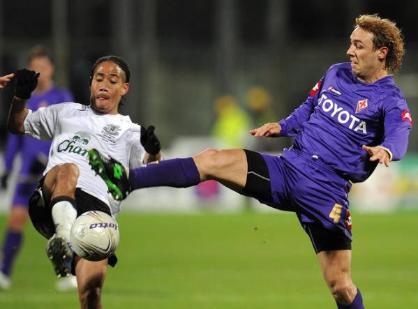 Calciomercato Napoli, ufficiale: Marco Donadel è un giocatore azzurro