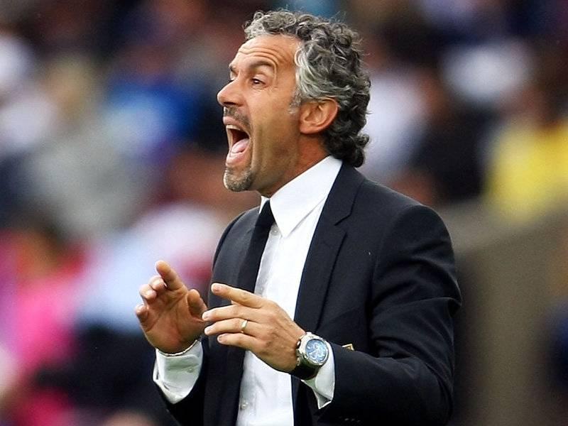 Cagliari – Cesena 0-2 tabellino e cronaca 8 maggio 2011