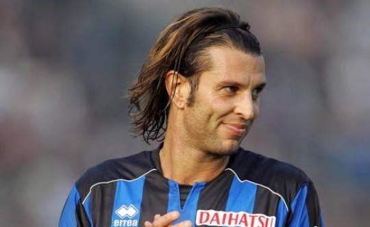 Sentenza Calcioscomesse:  Atalanta -6 punti. Doni e Manfredini squalificati. Signori radiato dal calcio