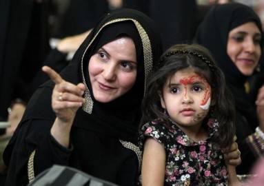 f9dfb30b36 Yemen: sposa-bambina muore dopo prima notte di nozze - Direttanews.it