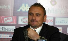 Calciomercato Torino: i granata hanno preso Sanchez