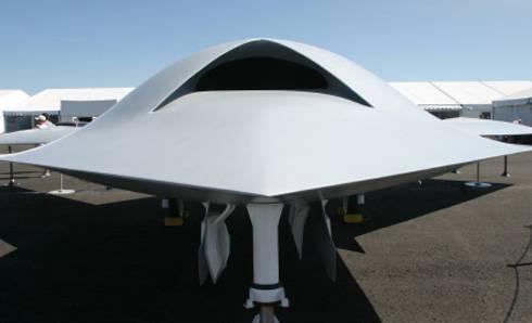 Salito a 21 il bilancio delle vittime dei raid effettuati da droni statunitensi sul distretto di Khyber