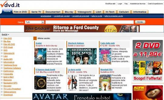 dvd.it  e1331813157994 Blocco Megaupload: Dvd.it è un valido sostituto legale