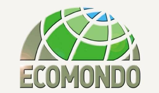 Ecomondo 2010, alla fiera di Rimini le tecnologie per lo sviluppo sostenibile