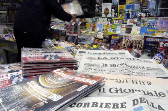 Libertà di stampa. Da Onu e Unesco appello contro le minacce e violenze sui giornalisti