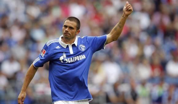 Edu Schalke