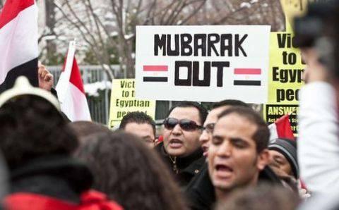 """Egitto, Fratelli Musulmani: """"No a emirato islamico. I cristiani avranno gli stessi diritti dei musulmani"""""""