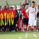 Milan 2011: come si sono comportati i rossoneri sul mercato?