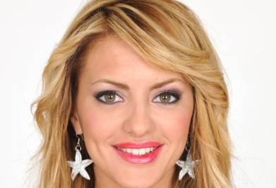 Elena Morali conferma di aver avuto una relazione con George Leonard