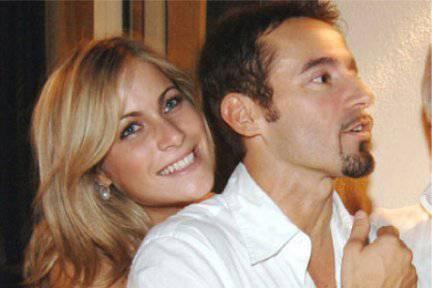 """ELEONORA PEDRON / Max Biaggi, l'ex Miss Italia dichiara: """"Sempre vicina a Max"""""""