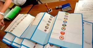 elezioni-amministrative-2011