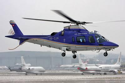 Veneto: elicottero si schianta nel bellunese, due morti