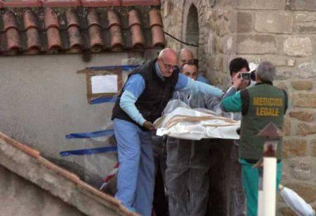 OMICIDIO CLAPS / Salerno, udienza riesame su sequestro computer di Restivo