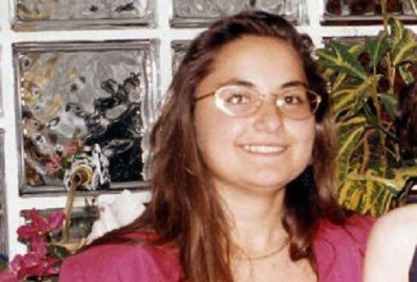 Processo Claps: il tribunale di Salerno condanna Restivo a 30 anni