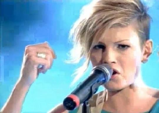 Sanremo 2012: Emma, Noemi e Nina Zilli le favorite
