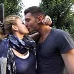 Emma Marrone e Stefano De Martino sono già moglie e marito?